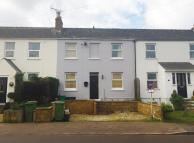 3 bed Terraced property in Cirencester Road...