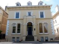 Studio flat for sale in Irving House, Cheltenham...
