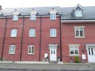 2 bedroom Town House to rent in Henry Crescent ...