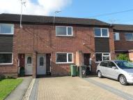 2 bedroom Terraced house to rent in Holly End, Quedgeley...