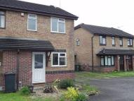 2 bedroom End of Terrace house in Cotton Close, Abbeymead...