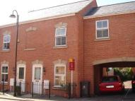 End of Terrace home to rent in Chillingworth Mews ...