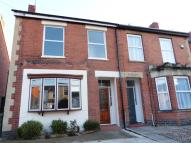 semi detached home in  Prestbury Road...