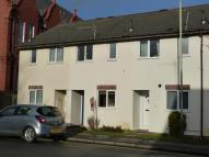 Fairview Road Terraced property to rent
