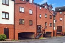 2 bedroom Apartment to rent in Mortimers Quay, Evesham...