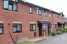 2 bedroom Terraced house to rent in St. Philips Drive...