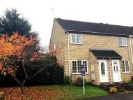 2 bedroom End of Terrace home to rent in Averill Close, Broadway...