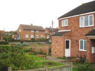 2 bedroom Flat in Cedar Court, Badsey...