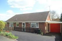 3 bedroom Bungalow in Bridewell Drive...
