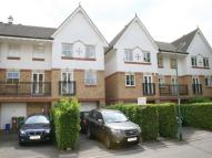 4 bed home for sale in Moore Way...