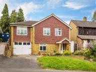 4 bedroom Detached home for sale in Ingleton Road...