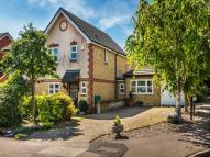 4 bedroom home in Brasted Close, Belmont...