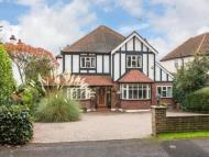 5 bed Detached property for sale in Pine Walk...