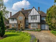 8 bedroom Detached property for sale in Heath Drive...
