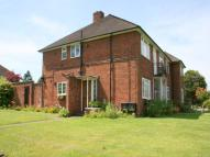 Flat for sale in Sandy Lane, South Cheam...