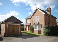 4 bed Detached home for sale in 46 Hallingbury Road...