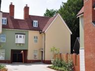 new property for sale in The Oaks, Mulberry Green...