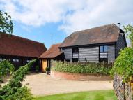 4 bed Detached home in Forest Farm...