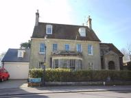 5 bed Detached property for sale in 64 High Street...