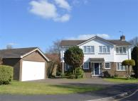 Detached home for sale in 35 Manor Links...