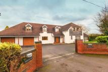Detached property in Sherracop...