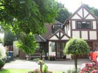 Jones Lane Detached property for sale