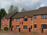 Ground Flat for sale in The Sidings, Hednesford