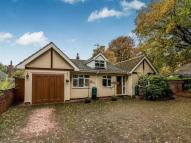 Detached Bungalow for sale in Twin Oaks, Slitting Mill