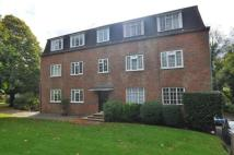 2 bed Flat in Craigmount...