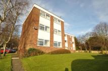 2 bed Flat in Eastbury Court...