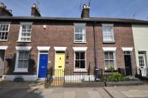 3 bed house to rent in Church Street...