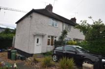 2 bedroom End of Terrace property in Shirley Road, St. Albans...