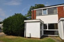 2 bedroom End of Terrace property in New House Park...