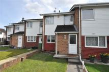 3 bed home to rent in Parkway Court...