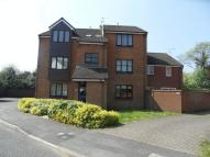 Flat in Stokenchurch - an...
