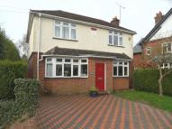 4 bed Detached house for sale in Stokenchurch - Edwardian...