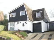 Detached home for sale in Wooburn Green