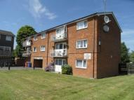 2 bed Apartment in STOKENCHURCH - two...