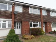 STOKENCHURCH Terraced property for sale