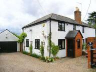 semi detached property in Flackwell Heath...An...
