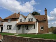 Lane Detached house for sale