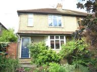 3 bedroom semi detached house for sale in Wooburn Green