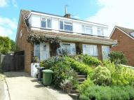 Loudwater semi detached property for sale
