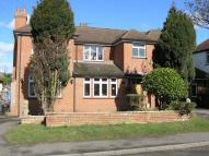 Flackwell Detached property for sale