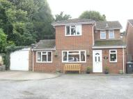 4 bed Detached property for sale in Wooburn Green