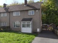 3 bedroom semi detached property in Stokenchurch - three...