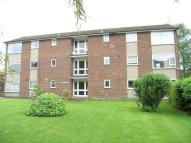 Apartment for sale in Bourne End