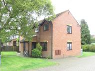 1 bed Apartment for sale in Bourne End.