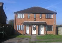 1 bed Flat for sale in Stokenchurch - one...