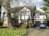 5 bed Detached home in Abbotsbrook-Bourne End